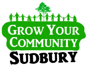 Grow Your Community - Sudbury's New Gardening Project @ The Bridge Project | England | United Kingdom