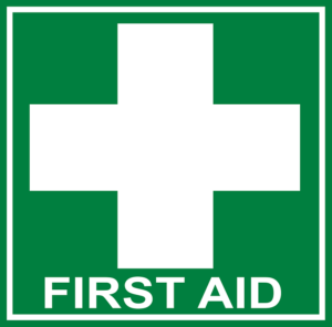 Emergency First Aid at Work @ The Befriending Scheme