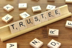 Being a Trustee: Roles and Responsibilities @ The Befriending Scheme