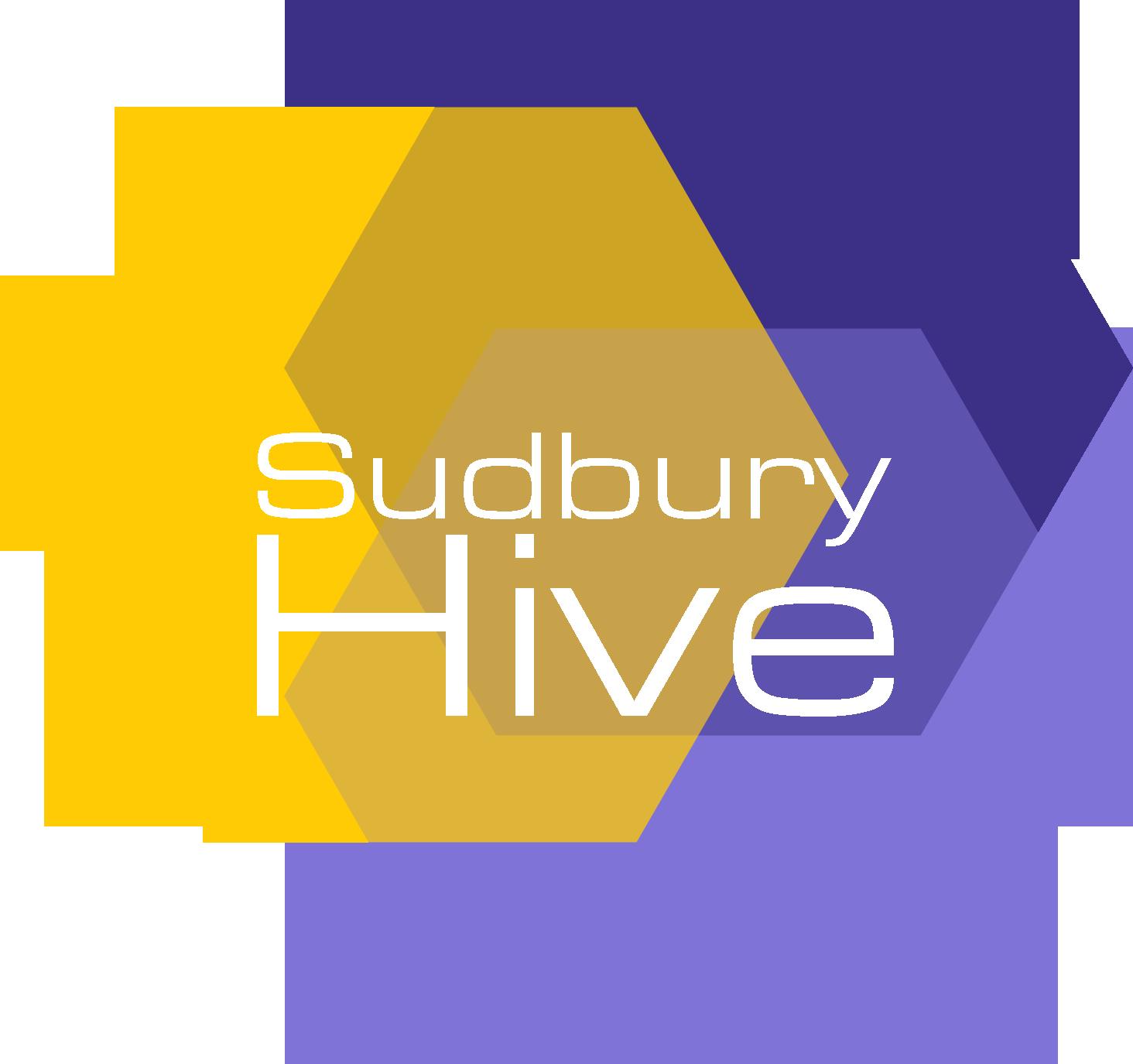 Sudbury Hive