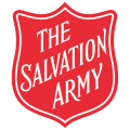 Salvation Army - Day Care centre for the elderly @ Salvation Army, Station Road, Sudbury