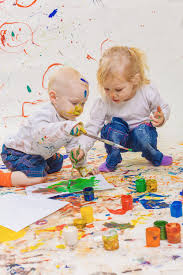 Parent/carer and toddler group - Lawshall @ Lawshall Village Hall, Lawshall